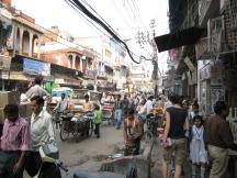 05 indien pur in old delhi
