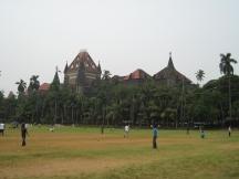 09 High Court