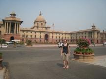 15 regierungsgebäude