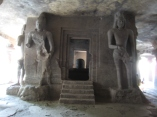 18 Cave Temple 2