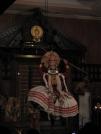 19 kathakali aufführung in kochi 1