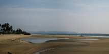 19 varca beach