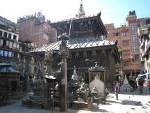 07 seto machhendranath tempel
