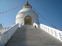 07 world peace pagoda
