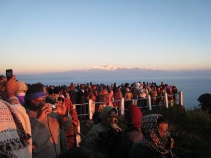 09 massenereignis sonnaufgang auf tiger hill