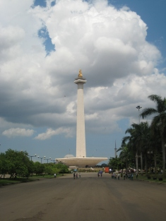 01 national monument (monas) in jakarta