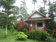 01 unser beach bungalow