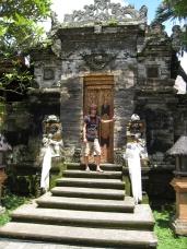 03 ronald im ubud palace