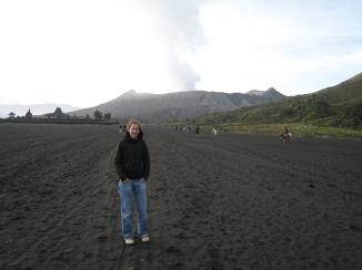 03 sandwüste im äußeren krater