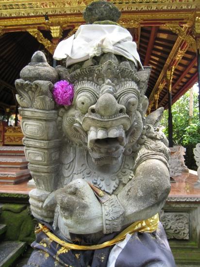 04 tempelwächter