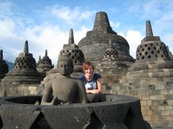 14 ute mit buddha