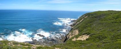 02 Cape Otway