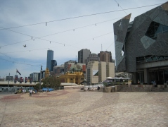 03 Federation Square