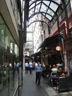 05 Royal Arcade