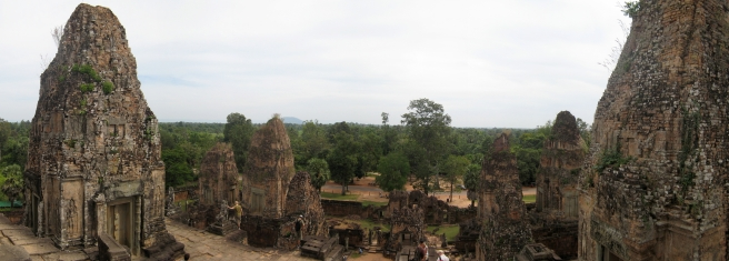 01 panoramablick von pre rup