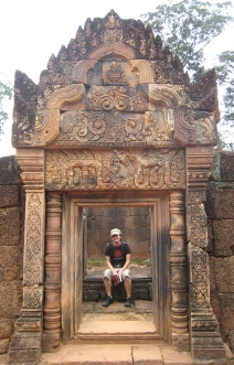 03 ronald in banteay srei