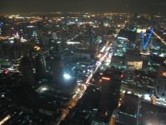 04 bangkok bei nacht aus der sky-bar