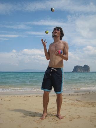 04 ronalds jonglierversuche