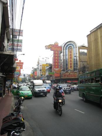 05 bangkok chinatown