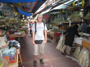 06 in den gassen von chinatown