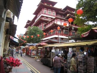 07 singapur chinatown