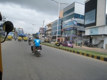 08 hosur road vor orchard green appartments