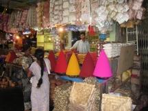 09 tikka pulver auf dem city market
