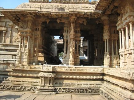 10 vittala tempel 2