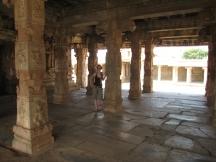 11 vittala tempel 3