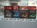 12 abschreckende beispiele auf zigarettenschachteln