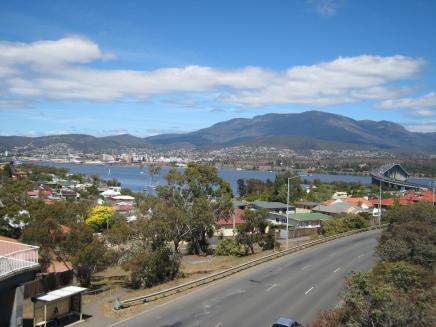 01 Hobart