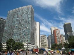 01 Rio Centro