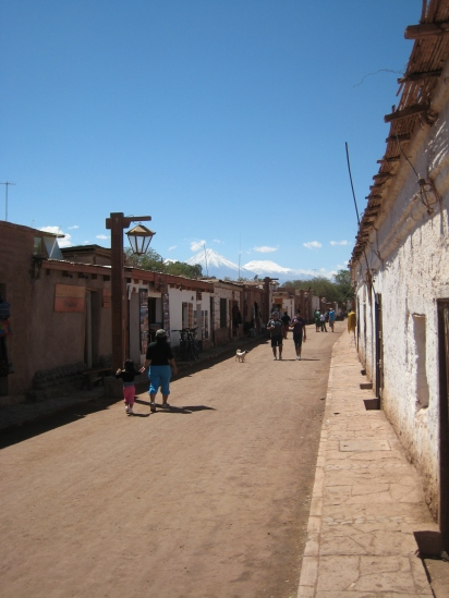 01 San Pedro de Atacama