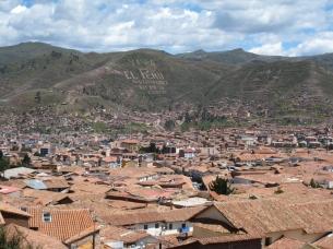 02 Es lebe Peru