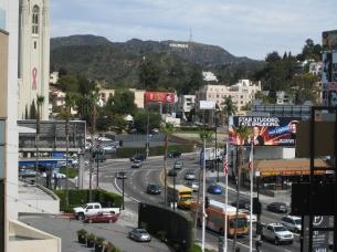 02 Hollywood