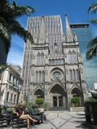 02 Igreja Sao Francisco da Penitencia