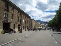 02 Salamanca Square