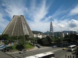 03 Catedral Metropolitana