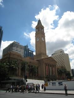03 City Hall