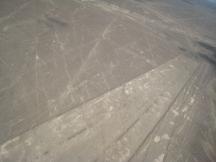 03 Nazca Linien