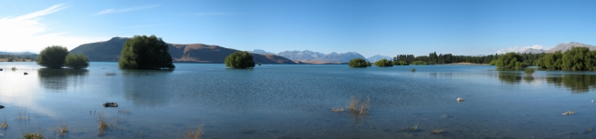 03 Türkisener Lake Tekapo