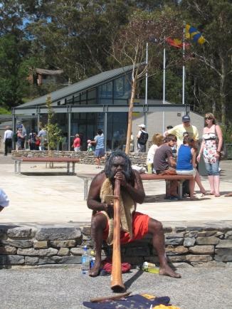 03 Touri Aborigine ;-)