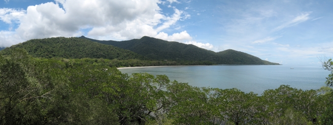 04 Cape Tribulation