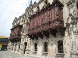 04 Palacio Arzobispal