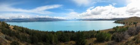 05 Lake Pukaki