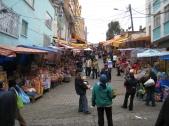 05 Markt in La Paz
