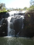 05 McKenzie Falls