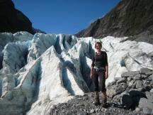 05 Ute und der Gletscher