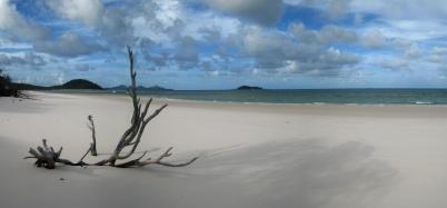 05 Whitehaven Beach