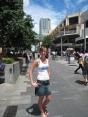 06 Ute in der Queen Street Mall